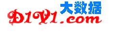 logo-大数据.png