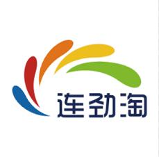 logo_20191228120729.png