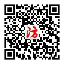 a07cc41b64cd07102209cd1c3199f2be.jpg